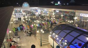 El Mercado Janabiya