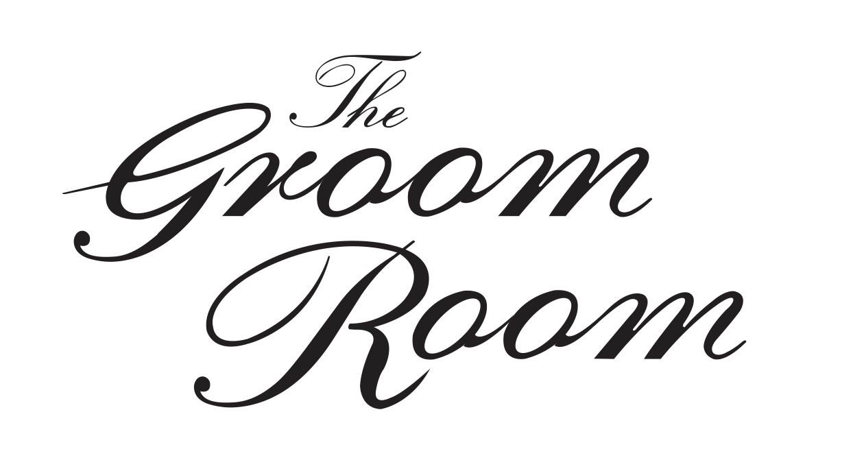 The Groom Room - El Mercado Janabiya